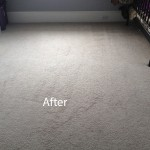 Bedroom-Wall-to-Wall-Carpet-Cleaning-San-Ramon-B