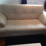 Leather-Couch-Cleaning-San-Ramon