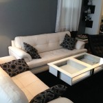 Leather-Sofas-Cleaning-San-Ramon