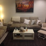 Living-Room-Upholstery-Cleaning-San-Ramon