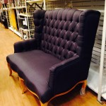 Loveseat-Cleaners-San-Ramon