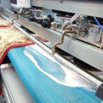 Machine-for-cleaning-rugs-San-Ramon