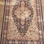Persian-Rug-Carpet-Cleaning-San-Ramon-CA
