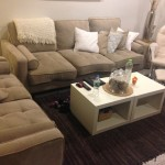 Salon-Upholstery-Cleaning-San-Ramon