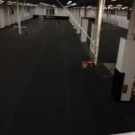 San-Ramon-Commercial-Carpet-Clean
