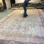 San-Ramon-Professional-Rug-Cleaning