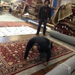 San-Ramon-Silk-Rug-Cleaning