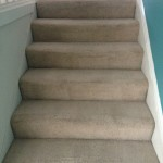 Stairs-Carpet-Cleaners-San-Ramon