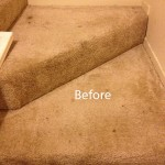 Stairs-Carpet-Cleaning-San-Ramon-A