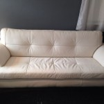 leather-sofa-cleaning-San-Ramon