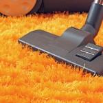 modern-vacuum-cleaner-San-Ramon