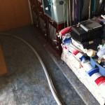 San Ramon Boat Cleaning 4
