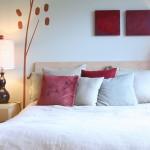 San Ramon CA Green mattress cleaning
