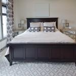 San Ramon mattress cleaners