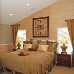 San Ramon mattress cleaning company
