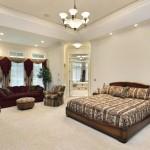 San Ramon mattress cleaning cost