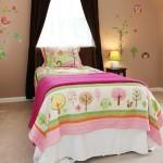 San Ramon mattress cleaning solution