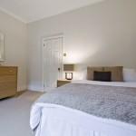 San Ramon mattress cleaning tips