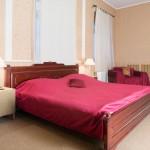 San Ramon mattress stain remover