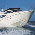 San Ramon yacht cleaning 16