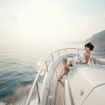 San Ramon yacht cleaning company 12