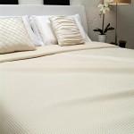 bed mattress cleaning San Ramon