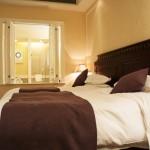clean mattress San Ramon