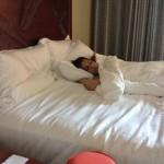mattress cleaners San Ramon CA