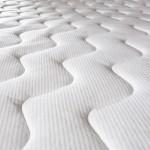 mattress cleaning business San Ramon