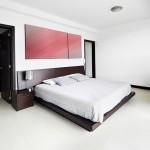 mattress cleaning company San Ramon CA