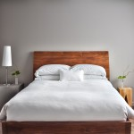 mattress cleaning near me San Ramon CA