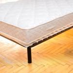 mattress cleaning service San Ramon