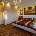 mattress stain removal San Ramon