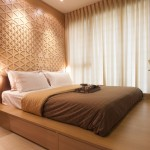 professional mattress cleaning San Ramon