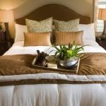 professional mattress cleaning San Ramon CA